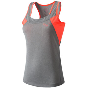 Dynafit Vertical 2 Tank Women quiet shade melange